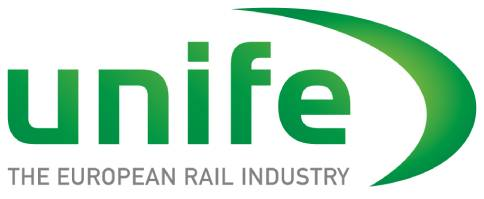 unife logo